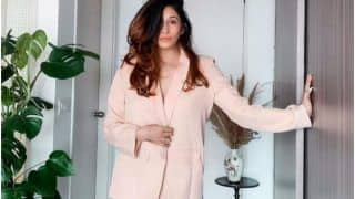 Kishwer Merchant Opens Up On Facing Casting Couch: Was Asked To Sleep With a Very Big Hero