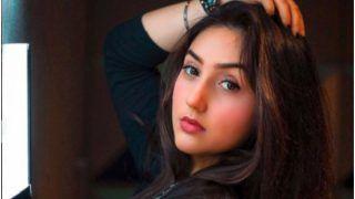 CBSE Class 12 Board Exams: Patiala Babes Fame Ashnoor Kaur Shares Funny Video, Says 'Aab Toh Announce Krdo'