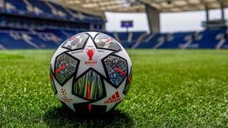 MCI vs CHE Dream11 Team Tips And Predictions, UEFA Champions League Final: Football Prediction Tips For Today's Manchester City vs Chelsea on May 30, Sunday