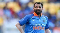 T20 World Cup: 'कौन फैला रहा नफरत'; ओवैसी बोले- भारतीय टीम में 11 खिलाड़ी लेकिन मुस्लिम खिलाड़ी को निशाना बना रहे लोग