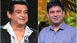 Indian Idol 12 Controversy: Manoj Muntashir Slams Amit Kumar For 'Taking Money And Then Criticising The Show'