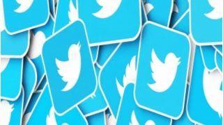 चेतावनी के बाद ट्विटर ने नए IT कानूनों के पालन के लिए सरकार से और समय मांगा