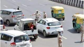 Telangana Lockdown Likely to be Extended Till June 7 With More Restrictions in Place: Report