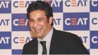 Pakistan Bowlers Need Mohammed Amir's Guidance: Wasim Akram
