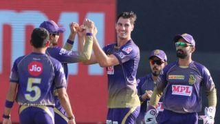Pat Cummins Set to Skip IPL in UAE, Cricket Australia to Decide on Other Australian Players: Report