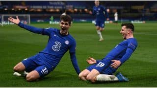 CHE vs LEI Dream11 Team Prediction Premier League 2021: Captain, Vice-captain - Chelsea vs Leicester City, Fantasy Tips, Predicted XIs For Today's Football Match at Stamford Bridge 12:45 AM IST May 19 Wednesday