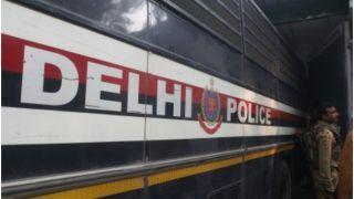 दिल्ली: ऑक्सीजन सिलिंडर के नाम पर चल रहा फायर एंस्टीग्यूशर बेचने का खेल, पुलिस ने दबोचे में 153 आरोपी