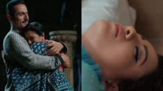 Anupama Shocking Twist: Kavya Attempts Suicide After Vanraj Breaks Up With Her To Be With Anupama