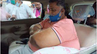 गिरफ्तारी के बाद अब कौन चलाएगा पप्पू यादव का ट्विटर और फेसबुक अकाउंट? JAP प्रमुख ने बताया