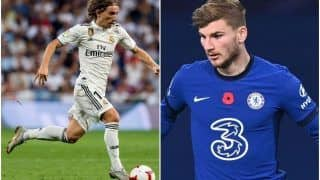 CHE vs RM Dream11 Team Prediction Champions League 2021: Captain, Fantasy Playing Tips, Probable Playing XIs For Chelsea vs Real Madrid at Stamford Bridge, 12:30 AM IST, 6th May