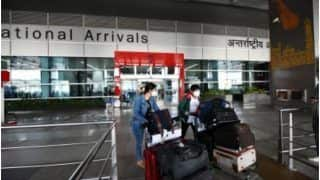 Delhi Passengers Alert! THESE Flights Will Now Operate From IGI Airport T2 Terminal. Check Details