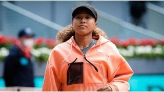 Naomi Osaka Withdraws From French Open 2021 Following Fallout After Media Boycott