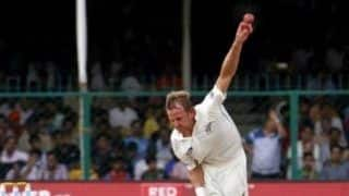 India Seamers Can Perform Anywhere in The World: Neil Wagner