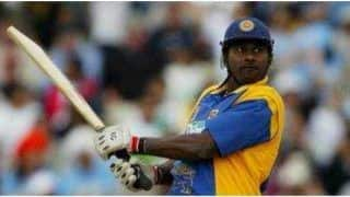 ICC Tribunal Clears Avishka Gunawardene of Corruption Charges