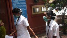 केरल में टूटा कोरोना संक्रमितों का रिकॉर्ड, सीएम विजयन ने कल ईद के लिए मुस्लिमों से की खास अपील