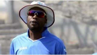 West Indies May Never Return to Dominate World Cricket, Says Curtly Ambrose