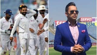 WTC Final - Don't Rule India Out But it is 55-45 in Favour of New Zealand: Aakash Chopra