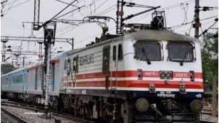 IRCTC Latest News: Northern Railways Cancels 6 Special Trains Due To Low Occupancy | Full List Here