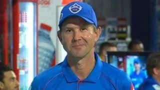 Australia Yet to Find a Wicketkeeper For T20 World Cup: Ricky Ponting