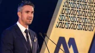 If England Players Stand Together, They'll Play in Rescheduled IPL, Feels Kevin Pietersen