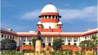 बंगाल: SIT/CBI करेगी BJP कार्यकर्ताओं की हत्या से जुड़ी जांच! SC ने ममता सरकार को भेजा नोटिस
