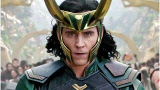 Loki Season 1 Episode 1 Hindi Dubbed Leaked Online, Full HD Available For Free Download Online on Tamilrockers, Telegram and Other Torrent Sites