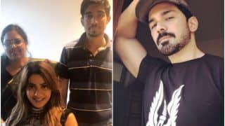 Abhinav Shukla Mourns The Death Of Nikki Tamboli's Brother: Loss Is Huge And Irreplaceable