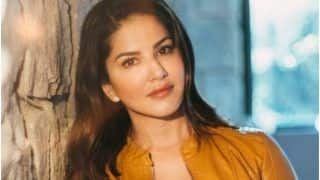 Sunny Leone To Provide Meals To 10,000 Migrant Workers In Delhi - Details Here