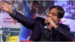 Be Matured And Make Comeback For Pakistan: Shoaib Akhtar's Advice For Muhammad Amir