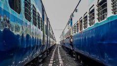 Indian Railways/IRCTC Train Update: अब हर दिन नहीं चलेंगी ये खास ट्रेनें, रेलवे ने कुछ स्पेशल ट्रेनों के फेरे बढ़ाए, यहां देखें पूरी लिस्ट