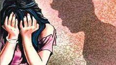 Latest Crime News: मुंबई के बैंडस्टैंड में 19 साल की युवती से दोस्तों ने ही किया गैंगरेप, तीनों आरोपी गिरफ्तार