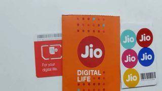 Jio के इस प्लान में मिलेगा 3GB डेली डाटा और अनलिमिटेड कॉलिंग, जानें पूरी डिटेल