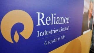 Reliance Industries: आरआईएल बोर्ड में आधिकारिक तौर पर शामिल हुए अरामको चेयरमैन