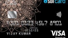 SBI Credit Card Users Must Do This To Avoid Debt-Trap