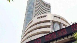 Stock Market: वैश्विक संकेतों ने इक्विटी सूचकांकों को किया मंद, तेल और गैस के शेयरों गिरावट