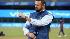 भारत छोड़ने पर भावुक हुए न्यूजीलैंड के पूर्व क्रिकेटर Simon Doull, सोशल मीडिया पर लिखा इमोशनल मैसेज