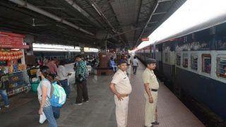 Indian Railways/IRCTC: महाराष्ट्र से बिहार आने वाले लोगों के लिए बड़ी खुशखबरी, चल रही हैं ये 10 स्पेशल ट्रेनें, देखें लिस्ट