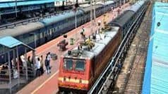 IRCTC Latest News: Southern Railway Cancels More Trains Due to Low Patronage | Full List Here