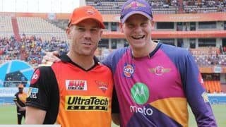 Australian cricketers coaching staff commentator to stay in maldives in chartered plane from delhi 4641746