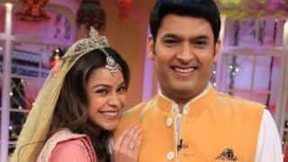 Sumona Chakravarti Not Part of The Kapil Sharma Show? Actor Says 'If It Doesn't Work Out Then It Wasn't Meant For You'