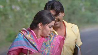 Trailer: फिल्म 'थोड़ा गुस्सा - थोड़ा प्यार' : खूब गुदगुदाती है यश कुमार-निधी झा की केमेस्ट्री, हंसते-हंसते हो जाएंगे लोटपोट