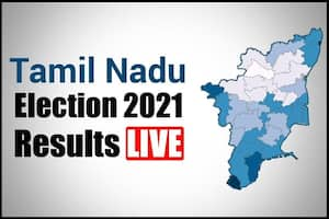 Tamil Nadu Election Result 2021: DMK+ Headed Towards Victory | LATEST UPDATE