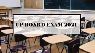 UPMSP Expected To Take Final Call on Holding Class 10, 12 Exams Anytime Soon. Read Latest Updates