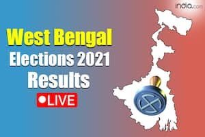 West Bengal Election Result 2021 LIVE Streaming: When And Where To Watch Counting Of Votes