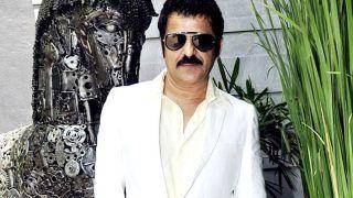 Rajesh Khattar Denies Bankruptcy Reports: 'People Said I Was Broke, Mere Paas Khaane Ke Paise Nahi Hain'