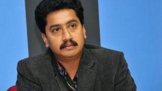 Kannada Actor Sanchari Vijay Declared Brain Dead After Tragic Car Accident in Bengaluru, Family to Donate Organs