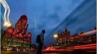India Unlocks: From Delhi To Karnataka, States Relax Covid Curbs: Check What's Allowed Where, What's Not