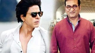 Abhijeet Bhattacharya on Rift With Shah Rukh Khan: I am Not His Voice | Exclusive