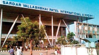 Alert Staffer at Ahmedabad Airport Finds Bag With USD 750, Returns it to Passenger