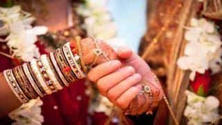 As Divorce Rates Rise, Goa to Make Premarital Counselling Mandatory, Twitter Says 'Politicians Need to be Counseled First'